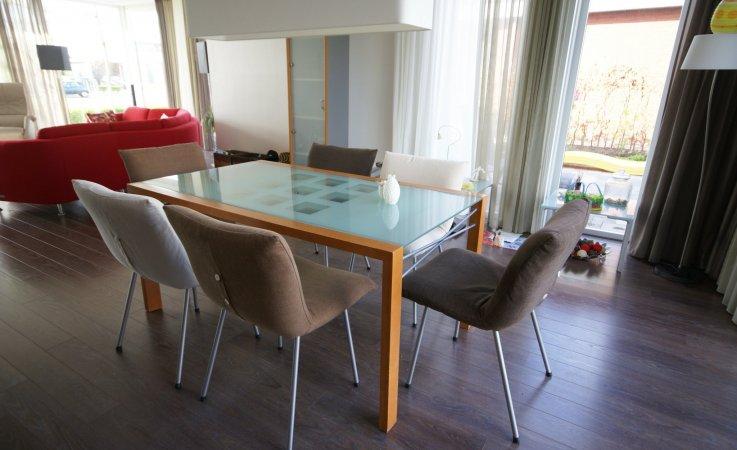 Herstoffering moderne meubelen meubel stoffeerderij brouwer